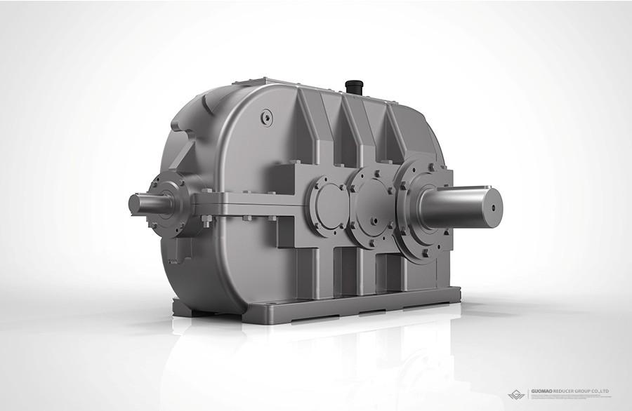 合肥供应国茂GSAF37减速机配件-厂家厂家铸造辉煌