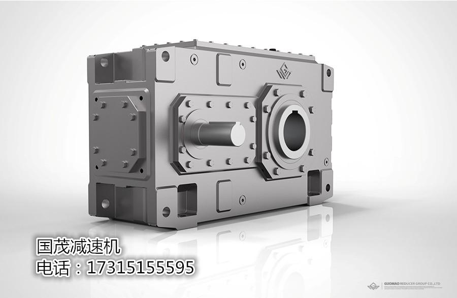 绍兴市越城区国茂减速机配件厂家质量保证