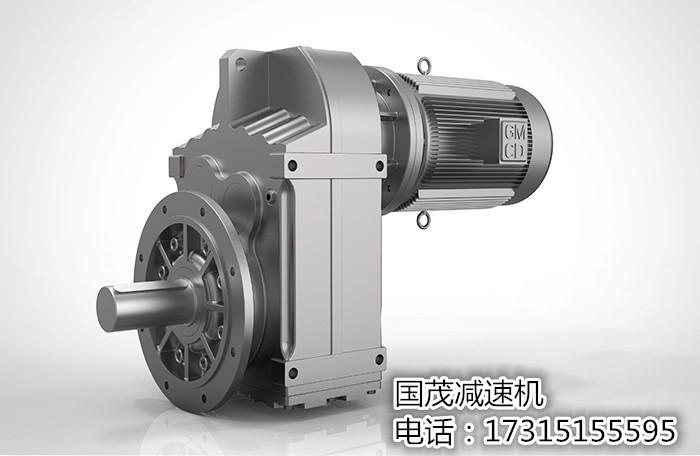 济宁国茂减速机配件厂家-持久耐用