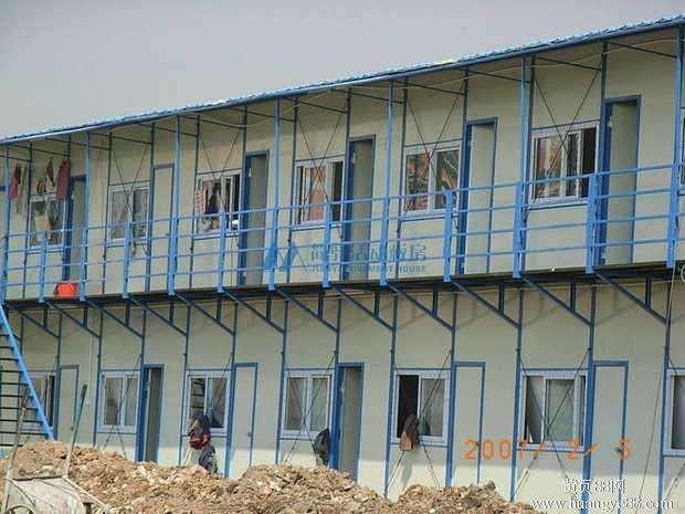 大量广州南沙收购岩棉活动板房回收,来电就行动