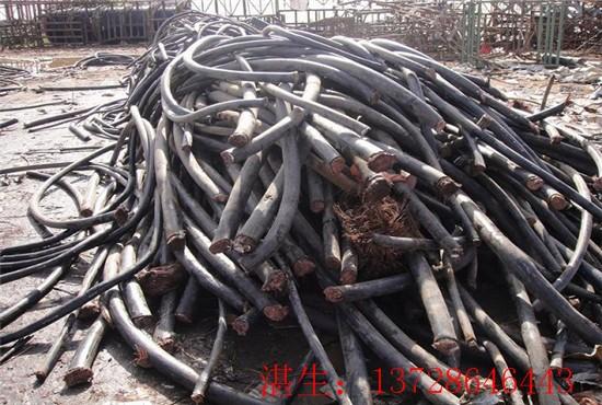 惠州淡水模具铜回收上门评估