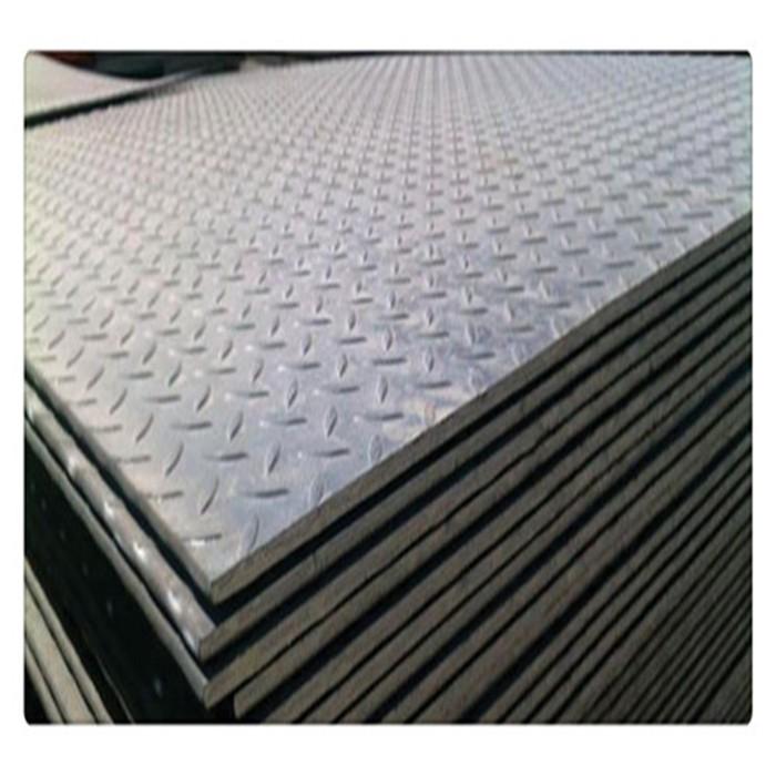 全国配送60mm冷轧钢板.定尺定轧-璧山