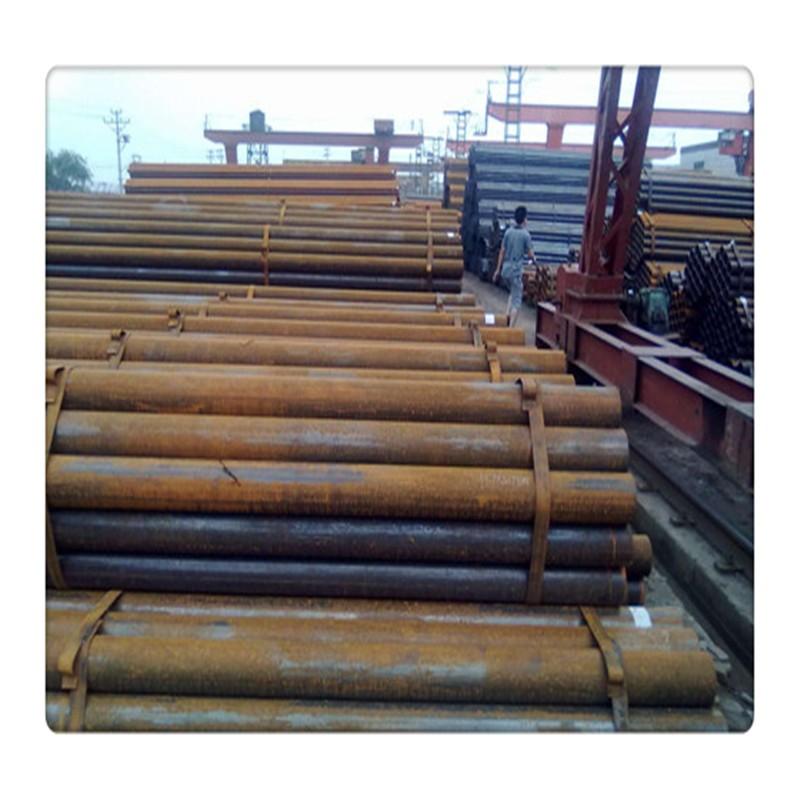 嘉定区螺旋焊管螺旋钢管制造商_来电咨询