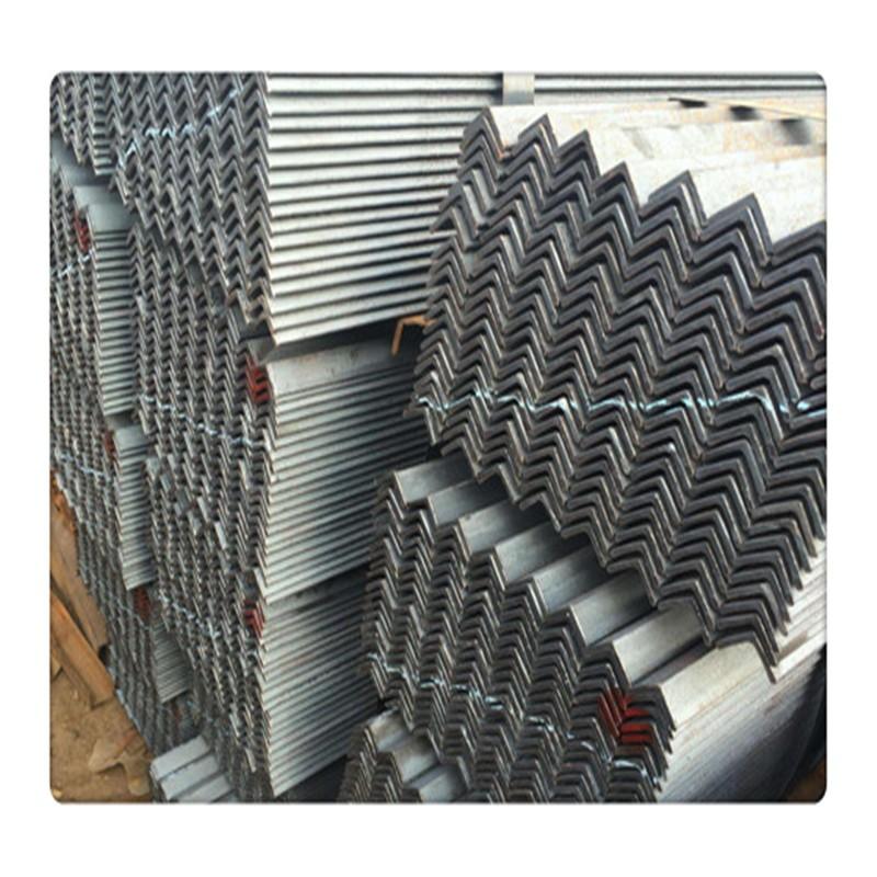 海伦Q355B100*10等边角钢热轧价格