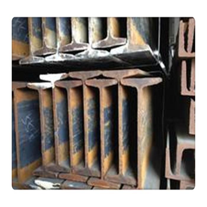 供应热轧(q235AC工字钢)630x176x13_按需定制