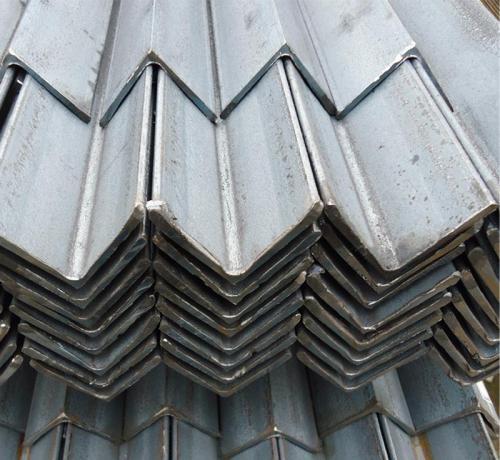 凤阳90x10/6-12米镀锌角钢 实时报价