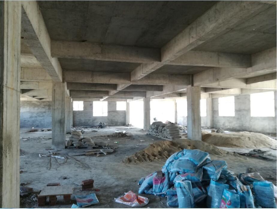 泰州市兴化市房屋质量安全检测鉴定部门