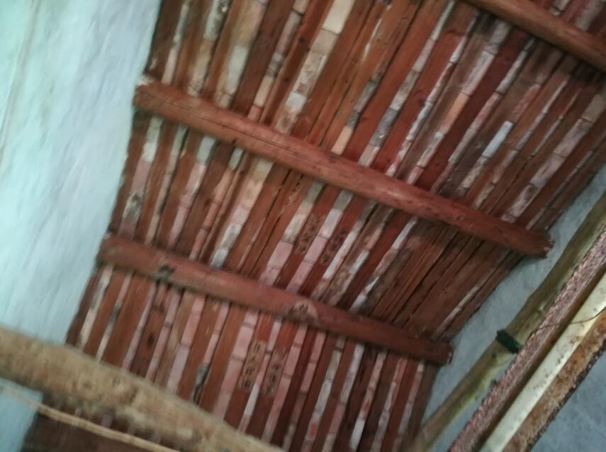 鄂尔多斯市乌审旗房屋质量检测附近办理点