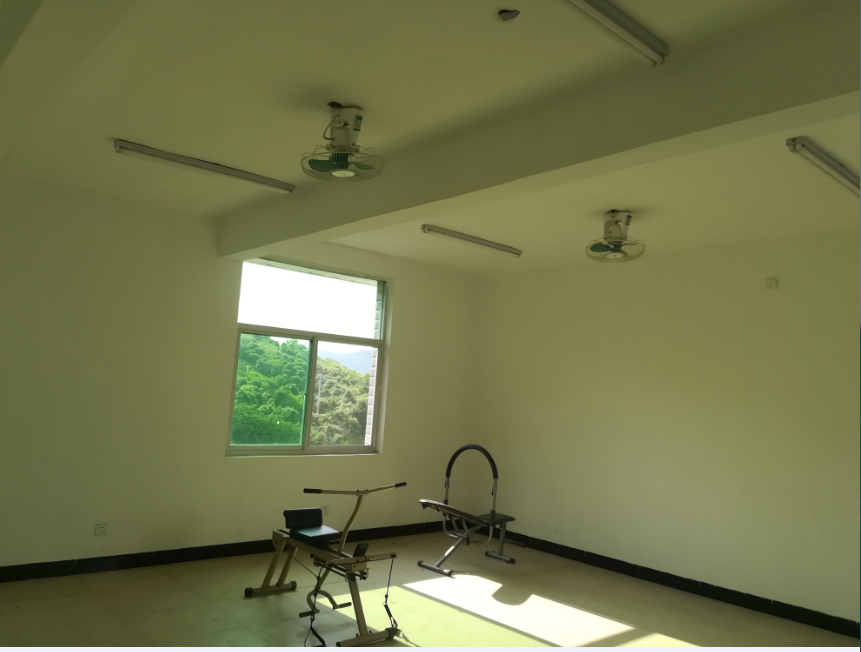 三明市宁化县长期处理房屋安全鉴定结构
