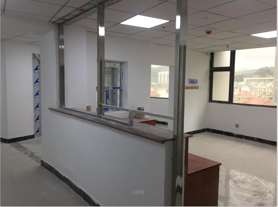 福建漳州芗城区建筑工程质量检测品牌馆
