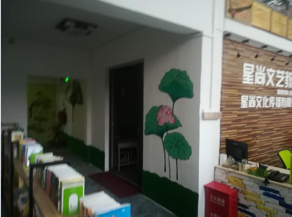 福建三明梅列区现在房屋安全鉴定的行情价