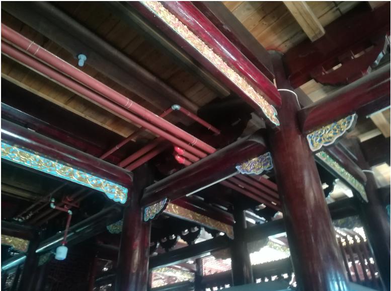 马尾区2020年钢结构安全性鉴定不一样