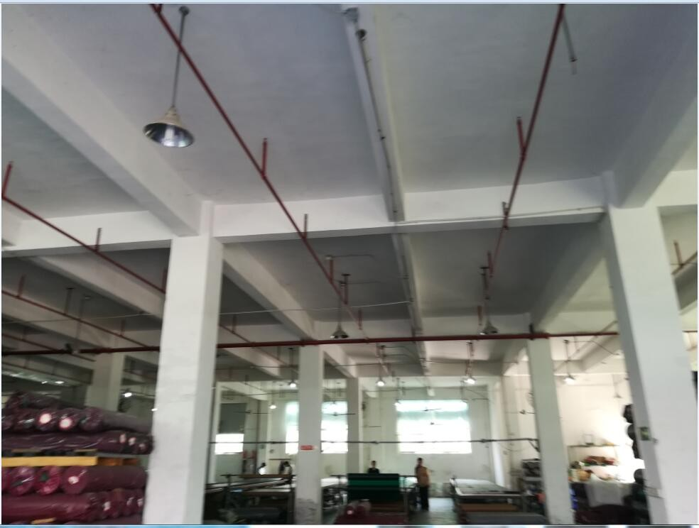 宁德市周宁县厂房结构可靠性鉴定供应