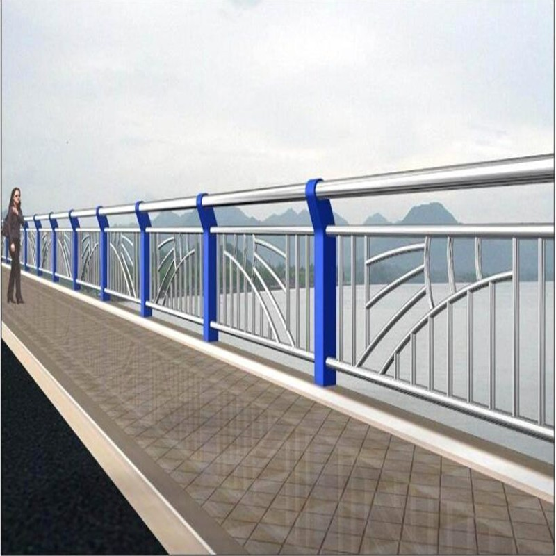 广西壮族自治区南宁市宾阳县不锈钢复合管
