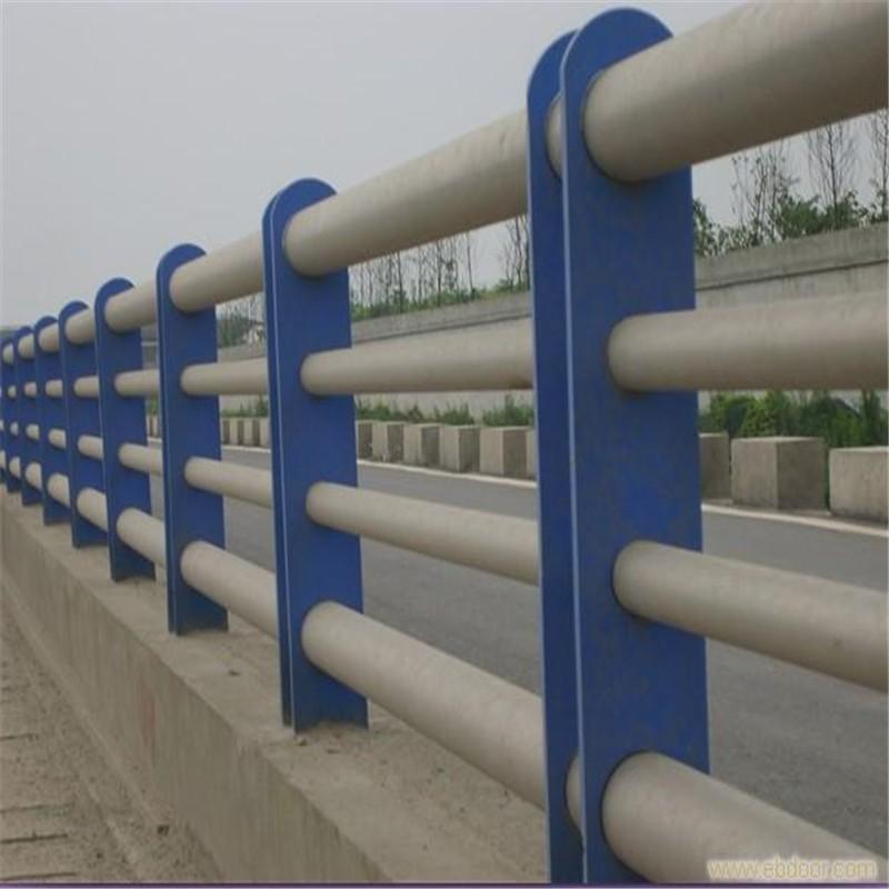 广东省梅州市梅江区不锈钢/碳素钢复合管