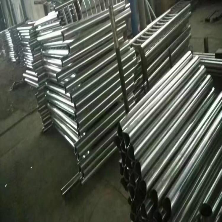 贵州不锈钢复合管推荐咨询