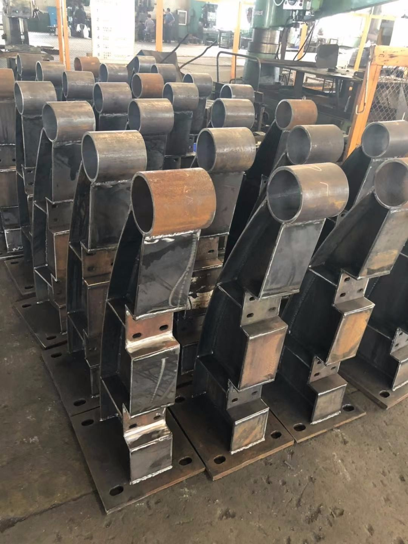 吉林201亚光不锈钢复合管生产厂家_欢迎咨询