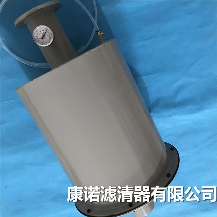 柳河H150滑阀泵油雾过滤器滤芯诚信承诺
