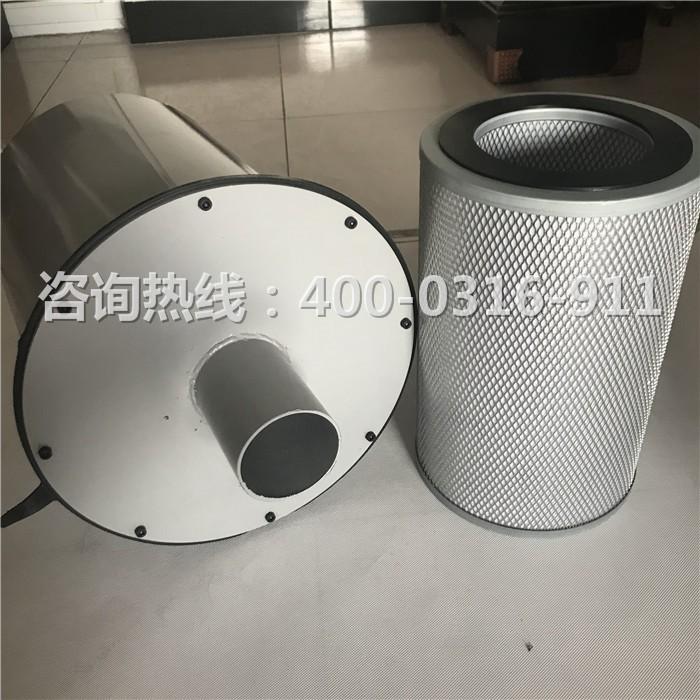 731400真空泵排气滤芯价格