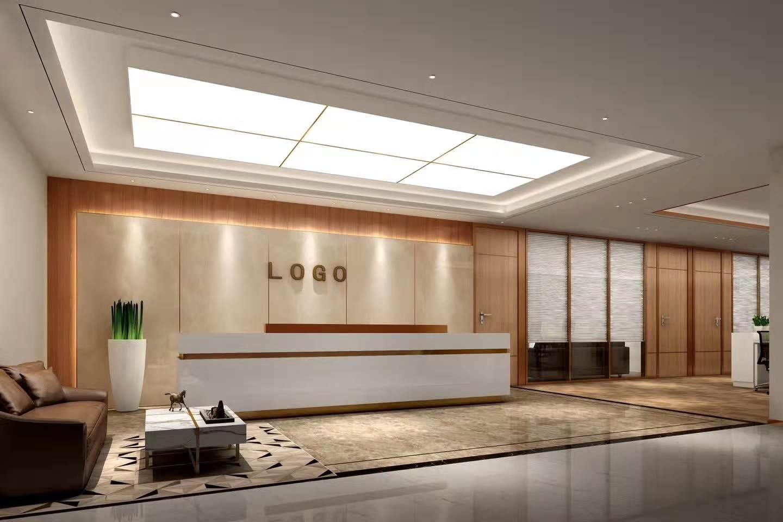 深圳塘朗办公室装修施工价格公道