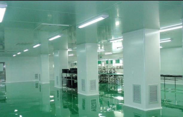 深圳康桥花园厂房办公室装修,装修哪家公司设计好