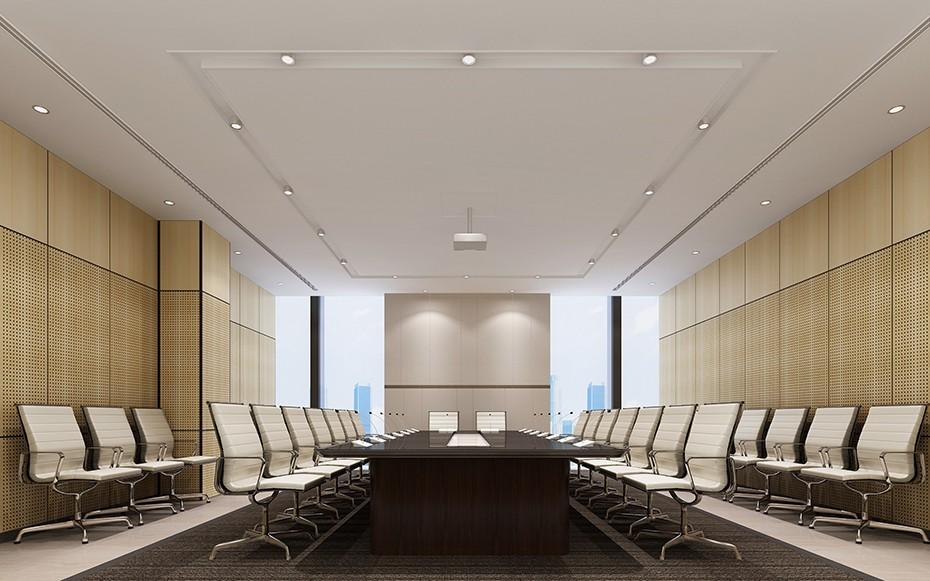 装修硬装能够做到居室功能大化,软装则用来丰富空间的环境变化,让办公室装修风格更加富有个性和特色。他们就像一对儿不可分割的连体亲兄弟,缺一不可。只有将硬装与软装巧妙、合理的结合在一块,才能让办公空间更加时尚与靓丽。以优质的服务、专业的设计、独特的风格在业内获得良好的声誉,自成立以来专注为地产工装项目、商业空间(别墅、酒楼、餐厅、酒吧、KTV、商场、专卖店等)及住家提供专业的设计以及施工。
