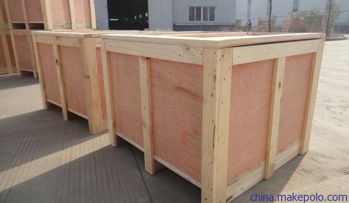 泰山区木箱包装打木架