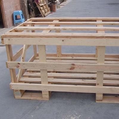 江阴加工订做木托盘