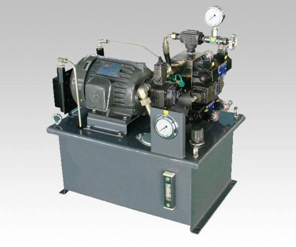 优选:宁德2Y钻机提升马达选型参数
