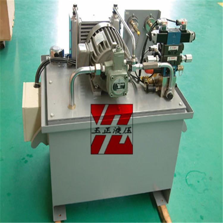 宜城市BMR-315液压马达制造商诚信服务