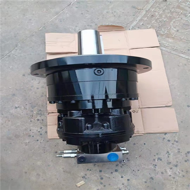 周口注塑机熔胶马达生产效率高