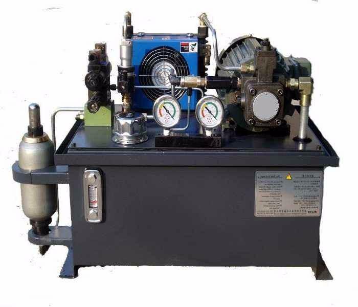 玉正液压石景山区YGM5-1600摆缸液压马达批发_值得信赖
