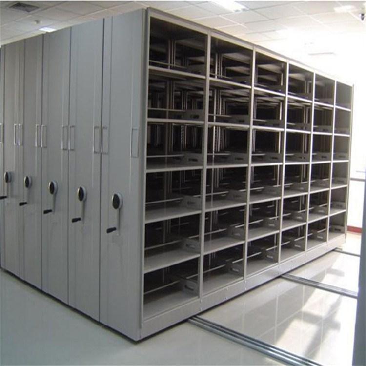 宁夏档案柜图片及价格