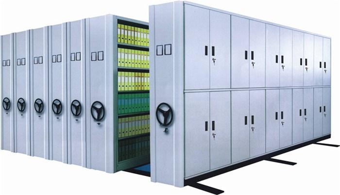 雅安密集架生产型企业