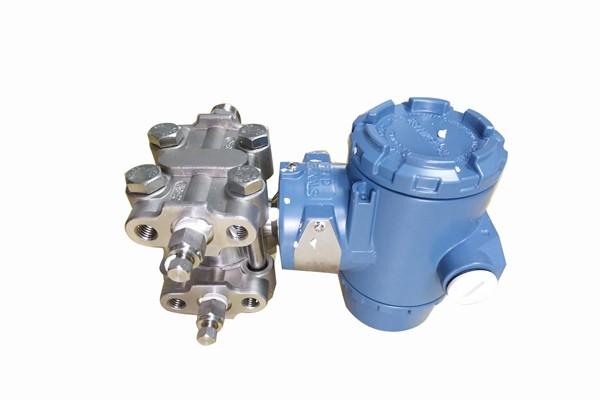 投入式液位变送器SBUR-4A生产