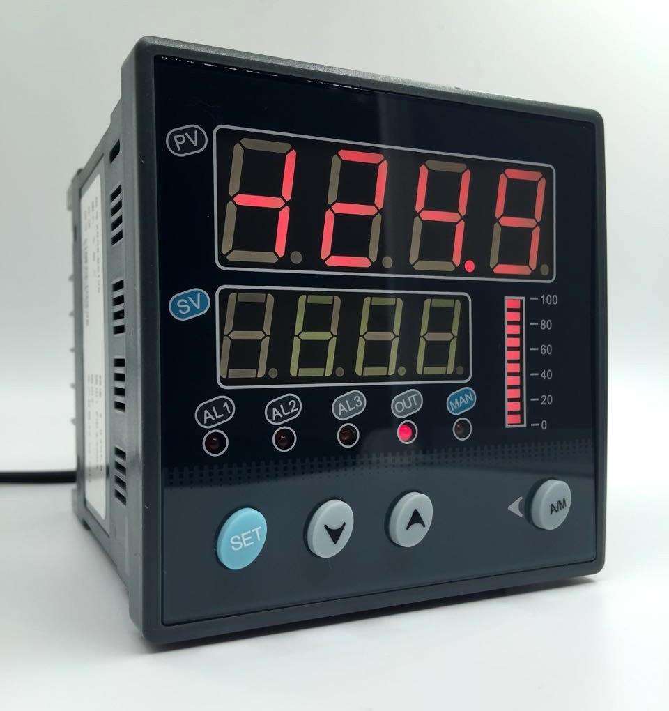 温控表XMTG-9711