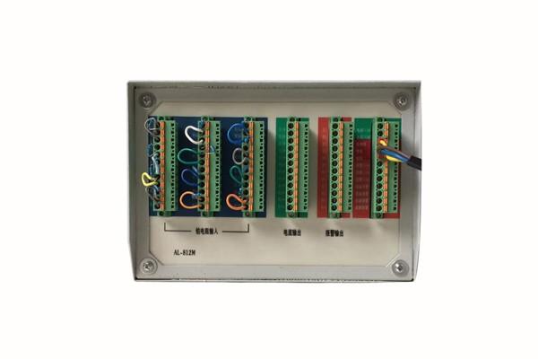 温度巡检仪DAS-IA/B生产