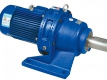 米泉RV050蜗轮蜗杆减速机厂家直销,批发价供应