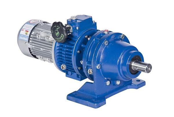 辰溪RV040蜗轮减速机哪家工厂的质量好