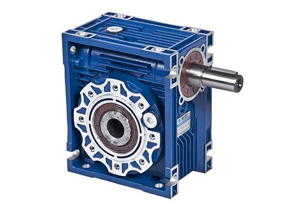 吉首RV040蜗轮减速机供应,批量价更低