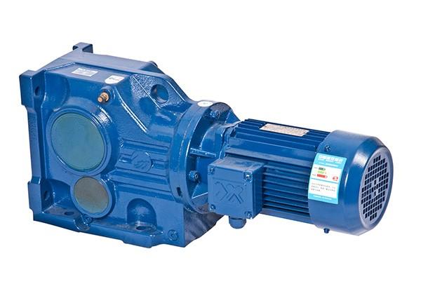 铅山JZQ500齿轮减速机实体生产厂家,批发价供应