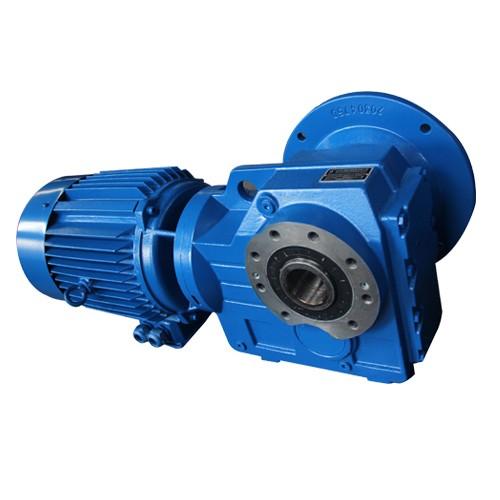 大石桥JZQ500齿轮减速机实体生产厂家,批发价供应