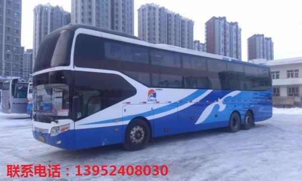 北京到關嶺布直達汽車/哪里坐直達大巴車在哪乘
