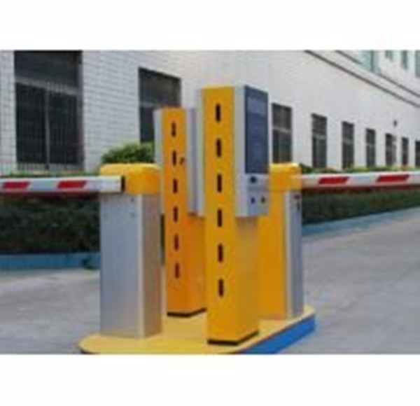 2021-漢沽區智能道閘正規廠家