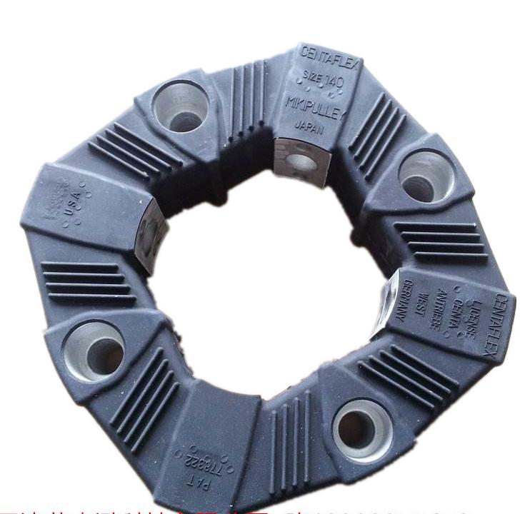 永州原装三木CF-H-110-O0黑色盘厂家直销