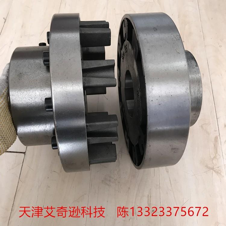����n�_n-eupex h110联轴器