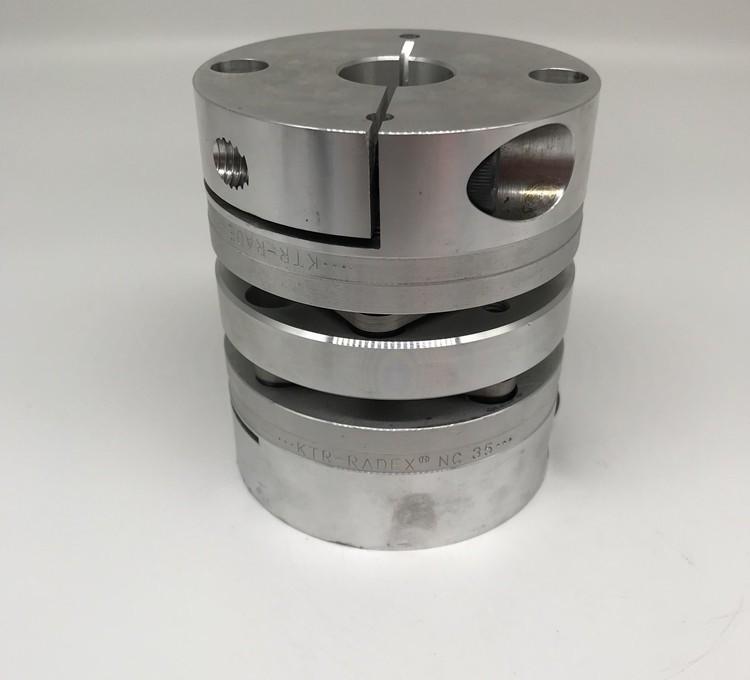 奉化正品KTR RADEX-NC 10 DK联轴器