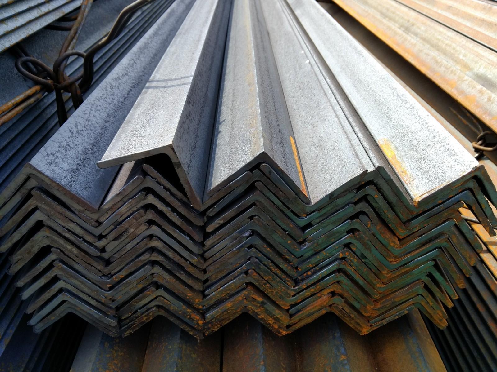 泰州TP316不锈钢角钢厂家效率高
