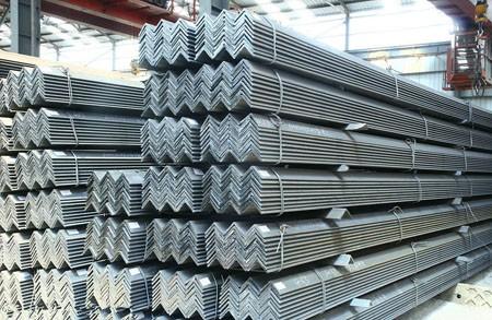 白山TP316不锈钢角钢价格加工原理
