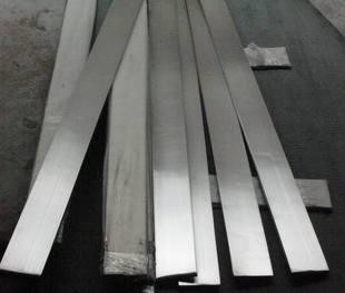 广州304不锈钢扁钢设备厂家